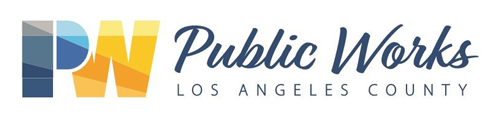 Public Works Los Angeles County