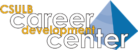 CSULB Career Development Center